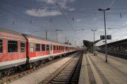2011_059